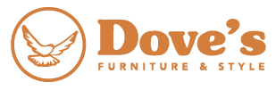 Doves Furniture